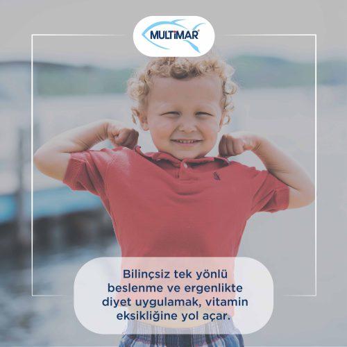 multimar sm-03