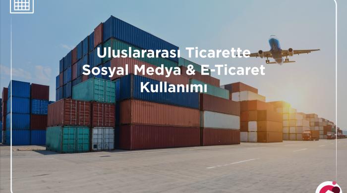 uluslararası-ticarette-sosyal-medya-kullanımı-web-post