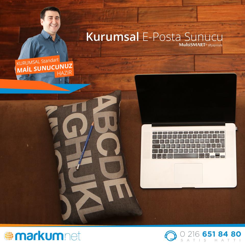 markum-3