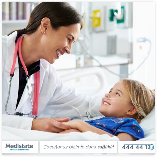 medistate-1