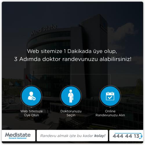 medistate-3