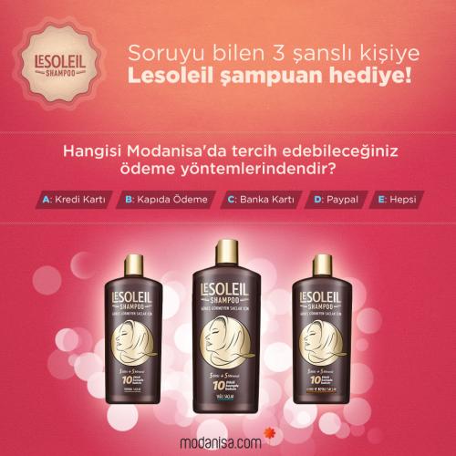 modanisa-campaign-3