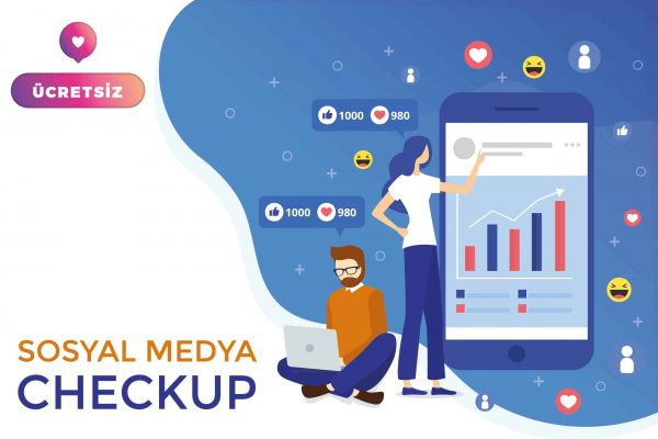 sosyal_medya_checkup